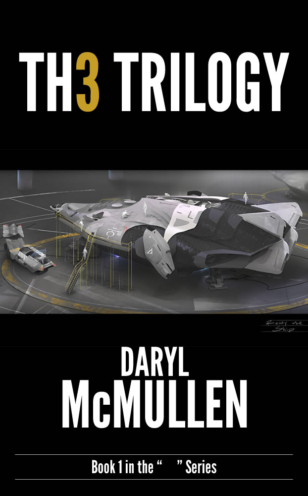 book-cover-trilogy